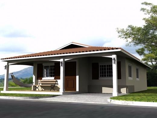 Tiniacos arquitectos for Busco arquitecto